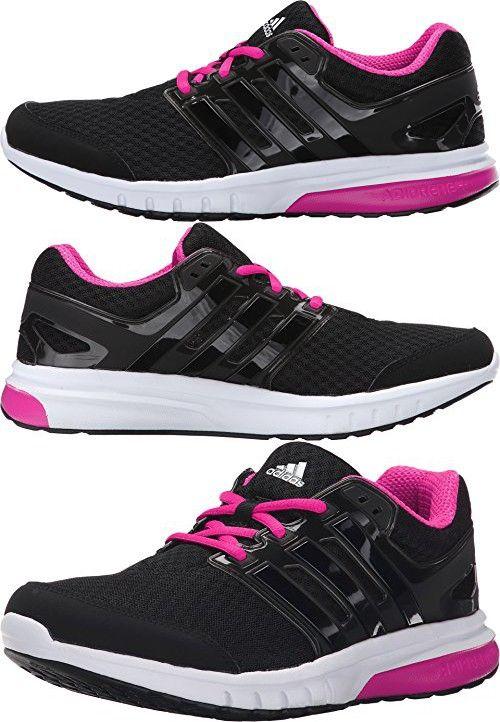 adidas galactic elite ladies running scarpe