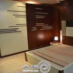 Pin By Matlfesh On غرف نوم مودرن من محلات الاثاث في مصر Home Room Room Divider