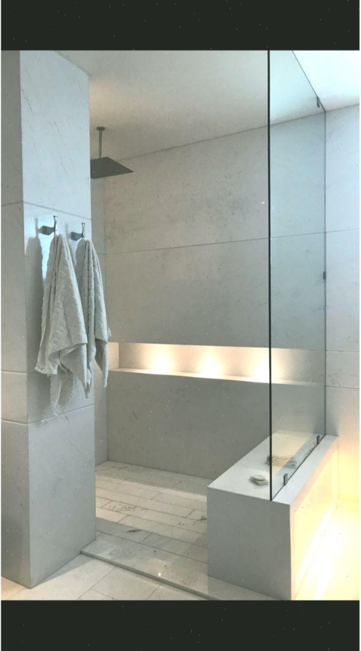 Dusche Badezimmer Ideen Bilder
