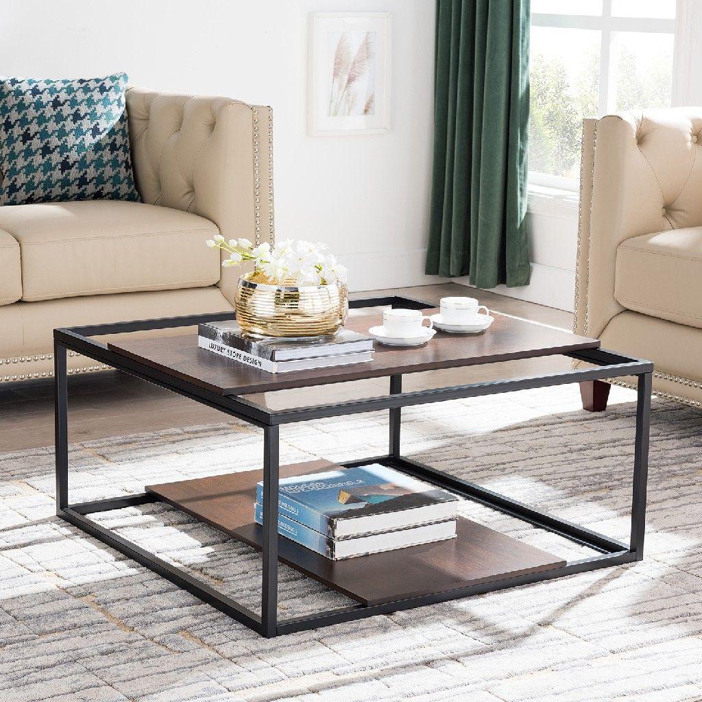 47+ Wayfair chantrell lift top coffee table ideas in 2021