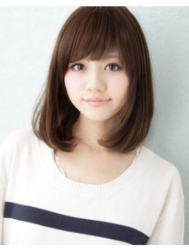 髪型 女 髪型 人気 , 写真 77