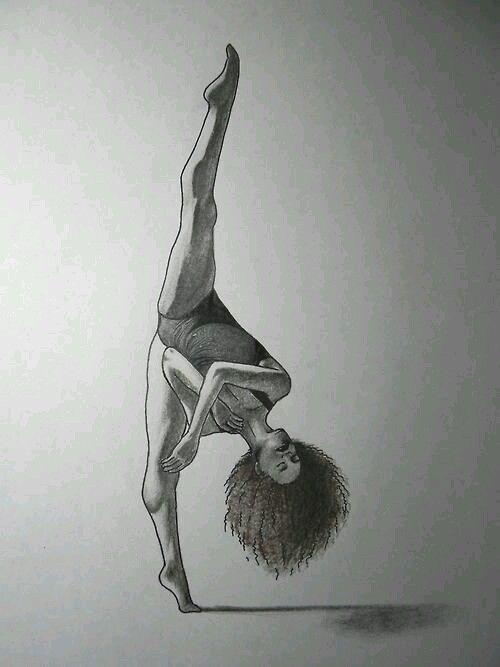 Diário De Uma Negra : Foto
