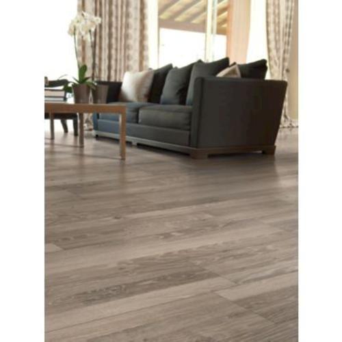 Proclaim Collection Laminate Flooring Oak 2209 Sqftctn At