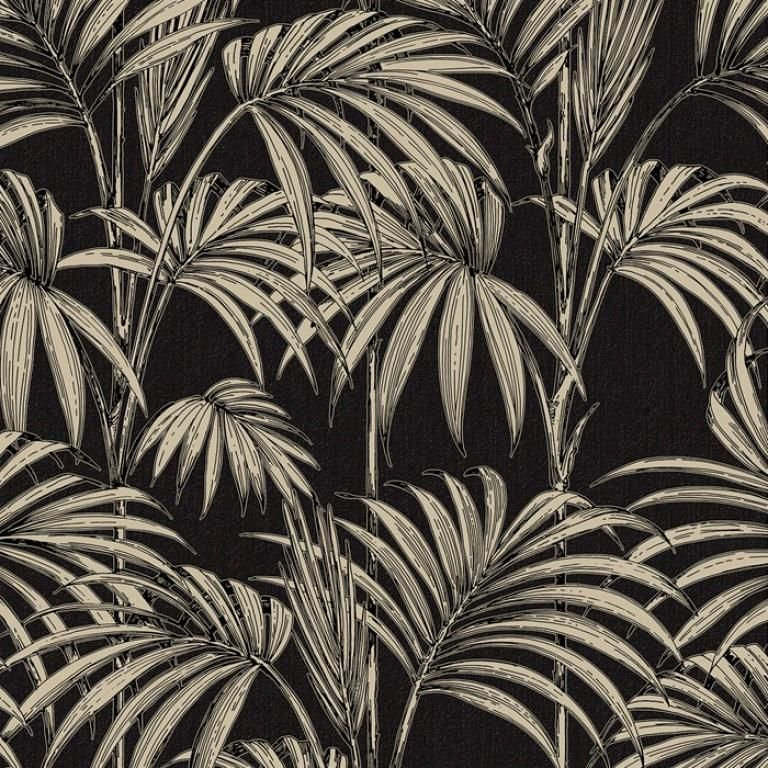 This Ultra Hip Palm Leaf Design Hits The Tropical Fashion Trend Of Moment In A Range Colour Combinations Gorgeous Allows You To Create