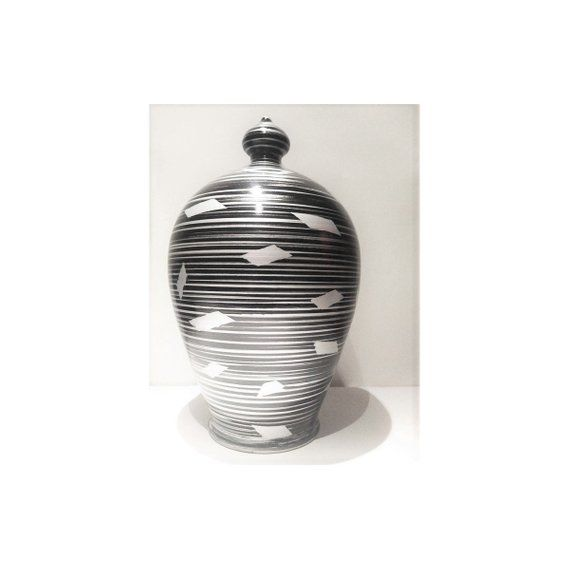 Oversized piggy bank extra large coin bank oversized for Coin arredamento