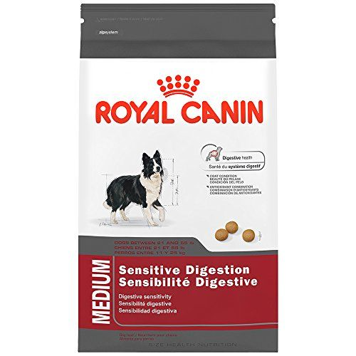 51 84 Click On The Image For Additional Details This Is An Amazon Affiliate Link And I Receive A Commission Fo Dry Dog Food Dog Food Recipes Royal Canin