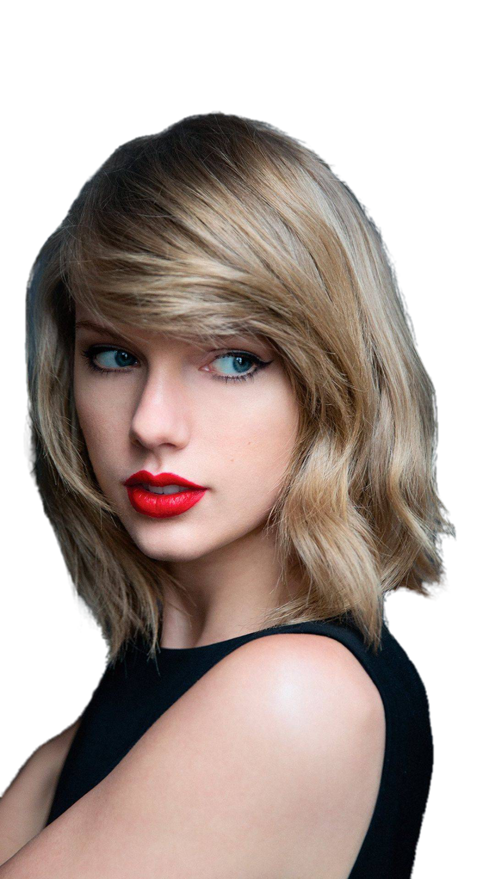 Taylor Swift Free Png Photo Cat Png Taylor Swift Png Photo Free Png