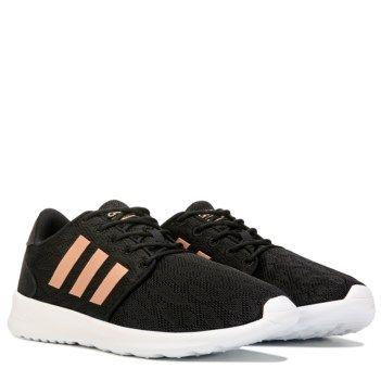 Neo Cloudfoam QT Racer Sneaker Shoe