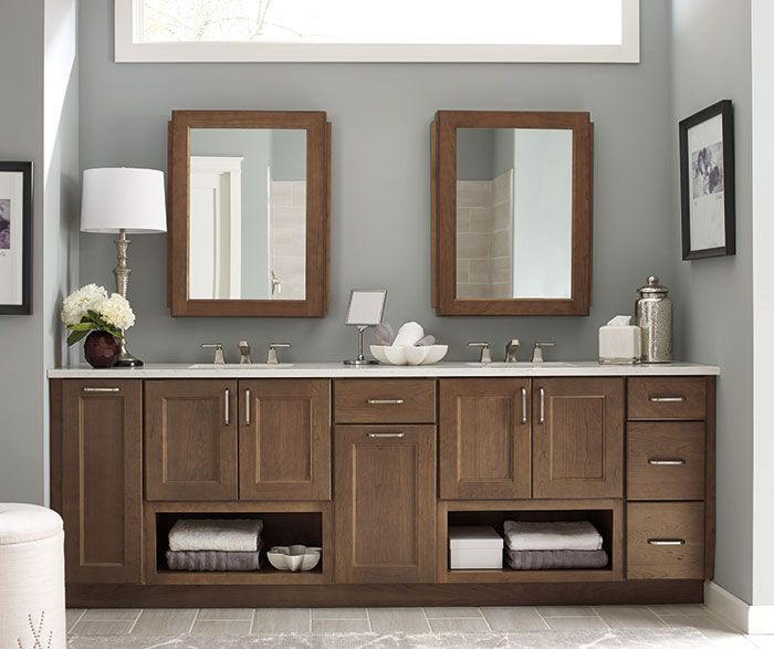 two contrasting colors that compliment each other on home inspirations this year the perfect dream bathrooms diy bathroom ideas id=62668