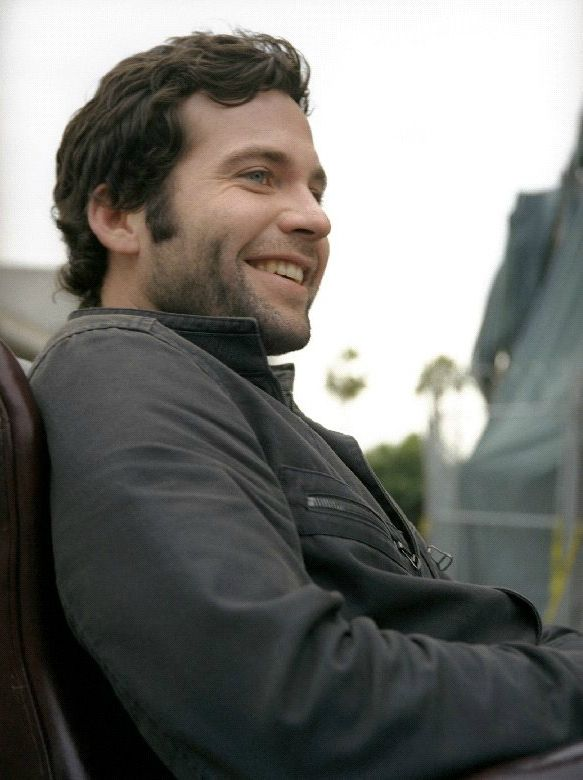 eion bailey tumblr