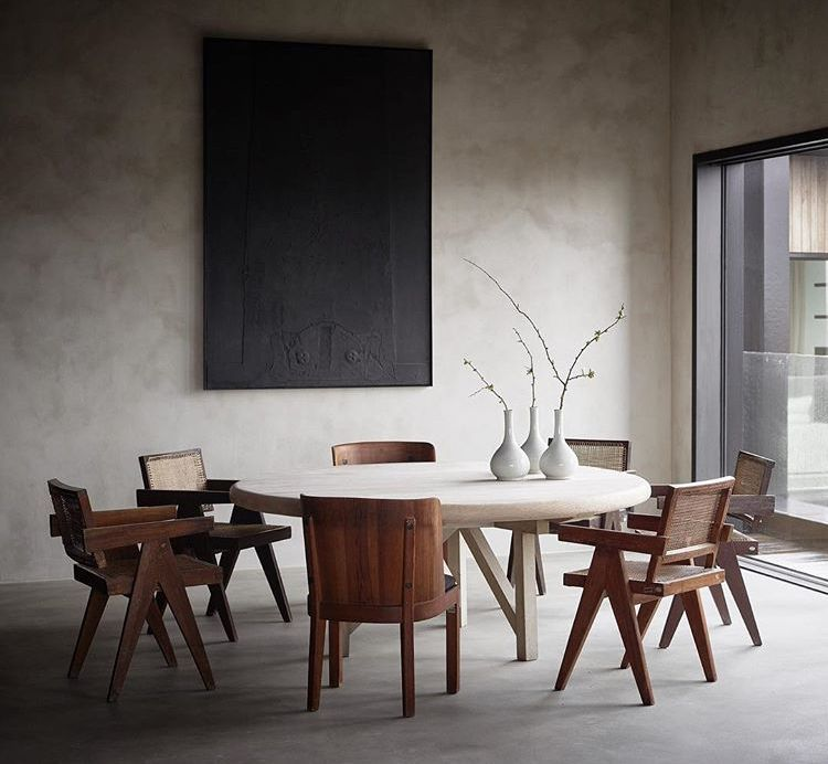 Interior Design Minimalist Living Room is utterly ...