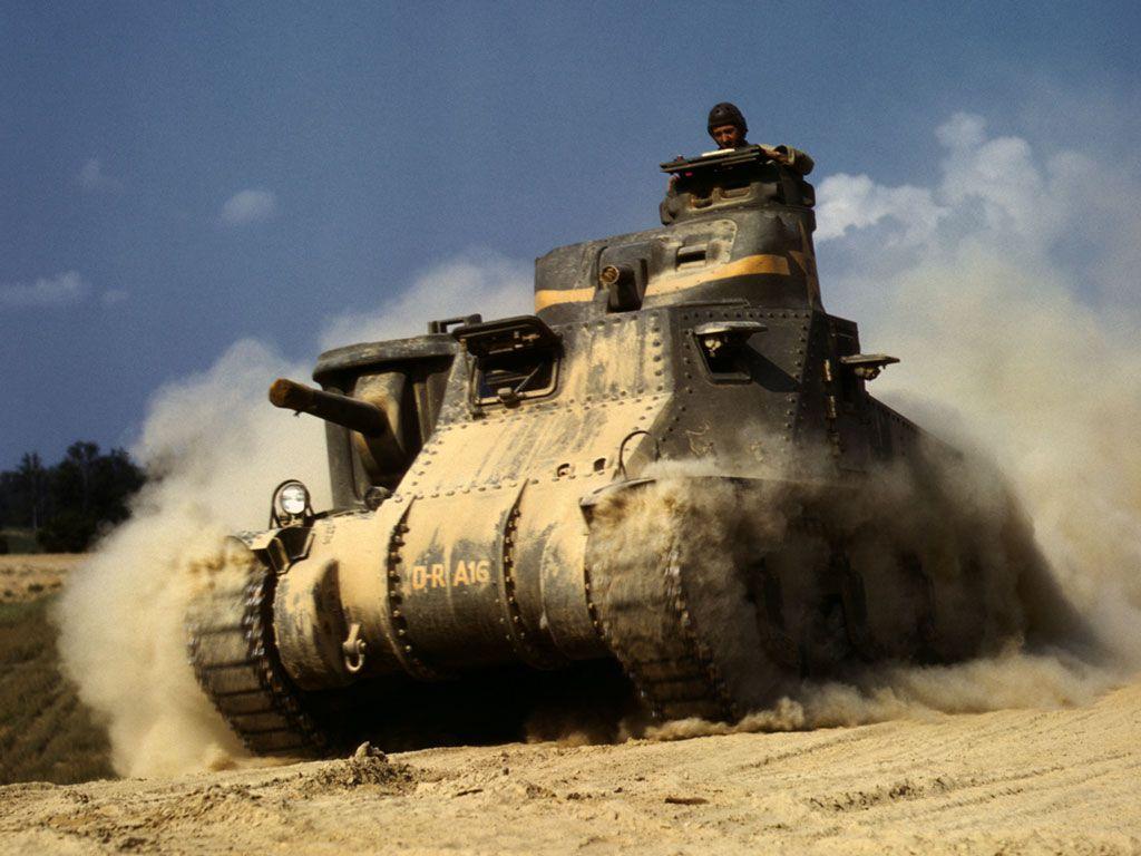 war tank wallpapers - photo #10