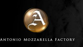 Antonio Mozzarella is a New Jersey based Mozzarella factory and deli famous for our award winning cheeses and other Italian delicacies
