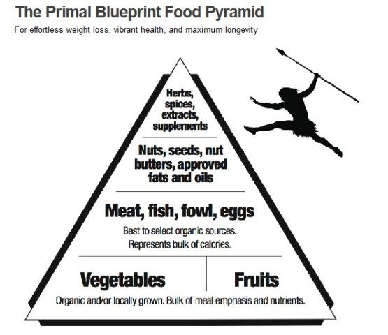 Fitness expert shane doll cpt cscs reveals why he promotes the next month of my life paleo diet pyramid paleo diet foodlist malvernweather Image collections