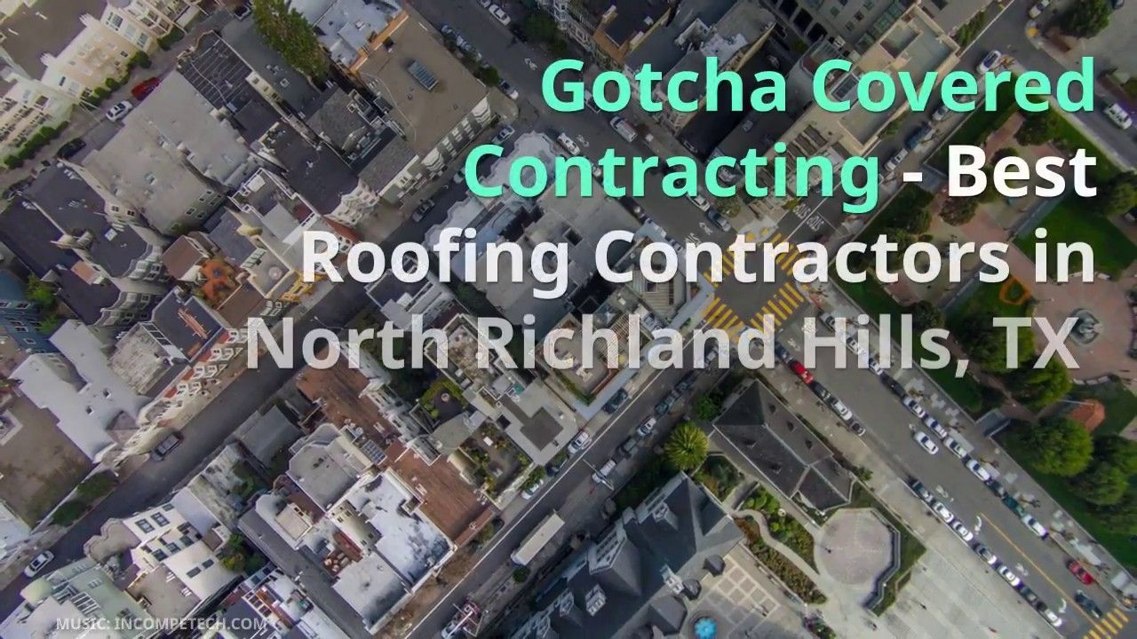 Https Www Gccroofers Com Texas Roofing North Richland Hills When You Need The Best Roofing Company In North R Cool Roof Commercial Roofing Roofing Services