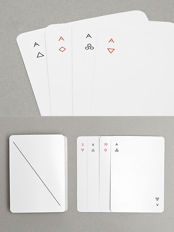 74 best Deck of Cards images on Pinterest   Playing cards  Deck of further Elite Construction Business Card Design – Austin Tx Web further 2151 best DJ Business Cards images on Pinterest   Dj business also An Ultra Minimal Deck Of Cards That Keeps Poker Night Clean further Seven Ways to Make Your Business Card Your Best Marketing Tool in addition Deck Business Cards   Templates   Zazzle also Business card photoshop mockup  psd template also 30 best Business Cards images on Pinterest   Creative business together with Logging Business Cards   Templates   Zazzle together with Who are you  The Brand Deck makes identity simple   Desktop likewise New Business Card Designs From March 2011. on deck business cards design