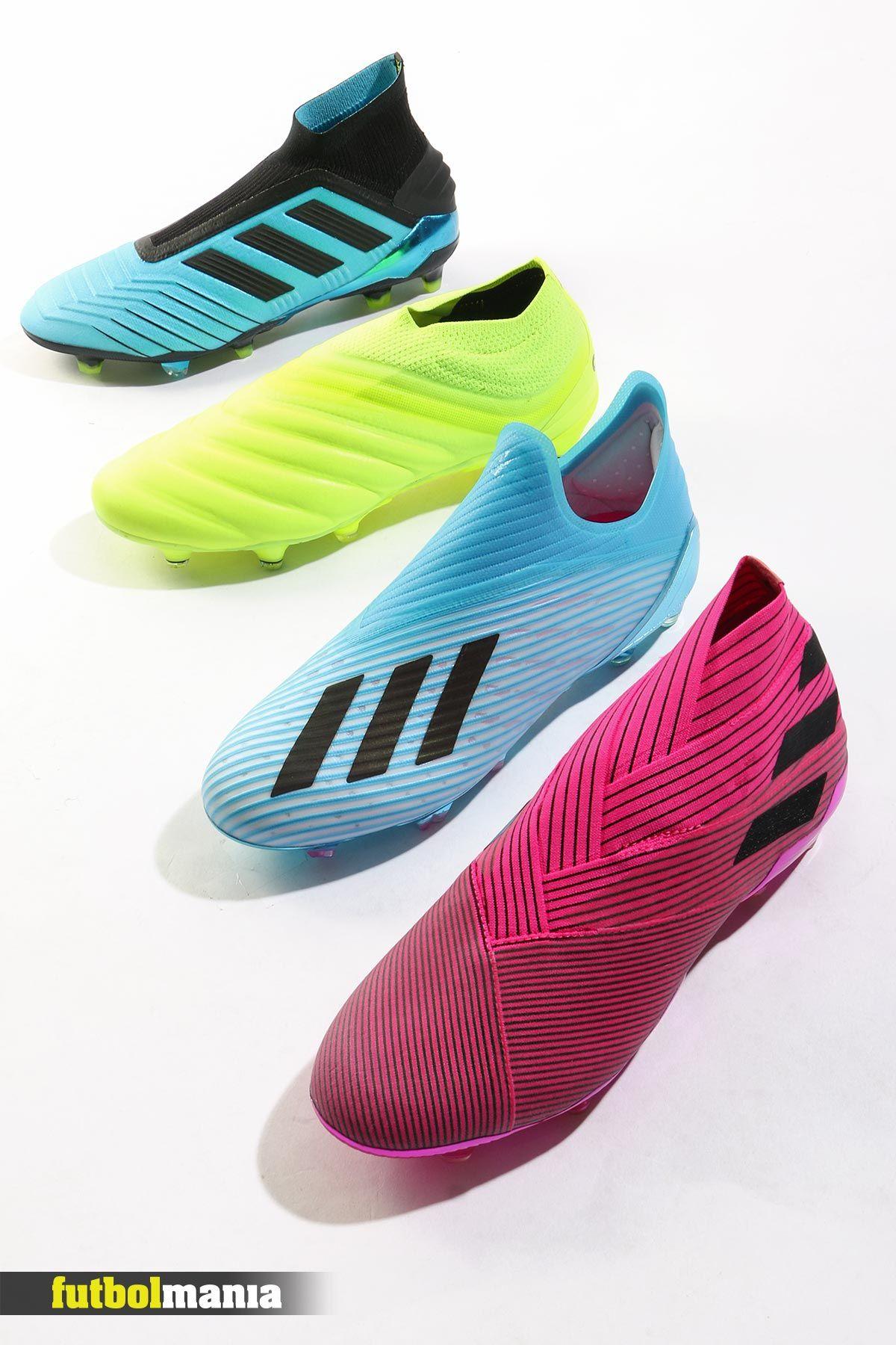 Agacharse Groseramente fama  500+ ideas de ADIDAS | zapatos de fútbol, botas de futbol, fútbol