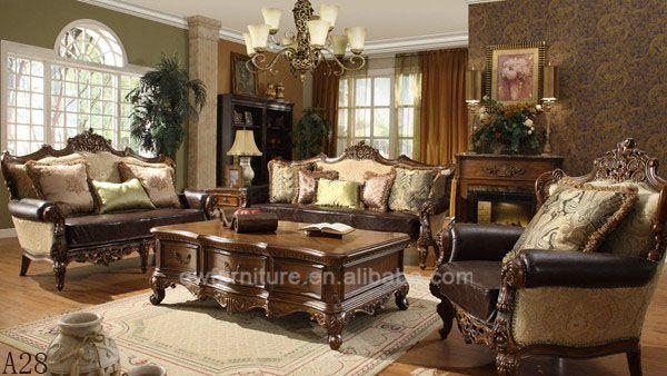 sala de estar clsica elegante buscar con google