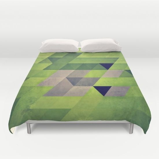Buy ultra soft microfiber Duvet Covers featuring gymyt bryykkr by Spires. Hand sewn and meticulously crafted, these lightweight Duvet Cover vividly feature your favorite designs with a soft white reverse side.