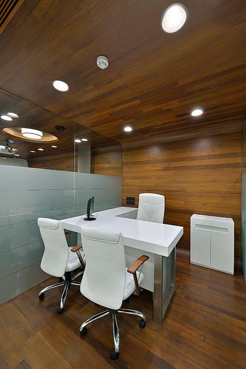 Interior Designers Bombay, Architects India, Architects Mumbai, Architects  Bombay, Interior Designers India