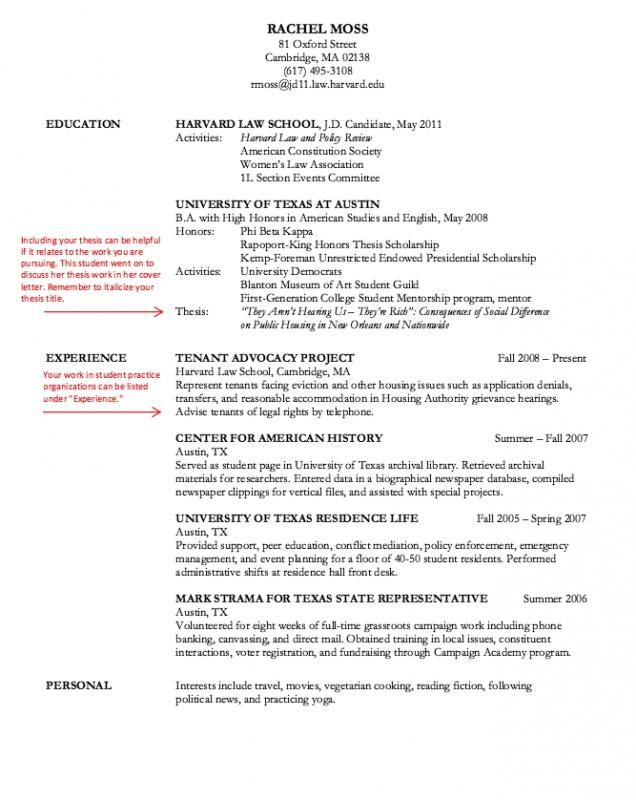 College Student Resume Template Microsoft Word Template