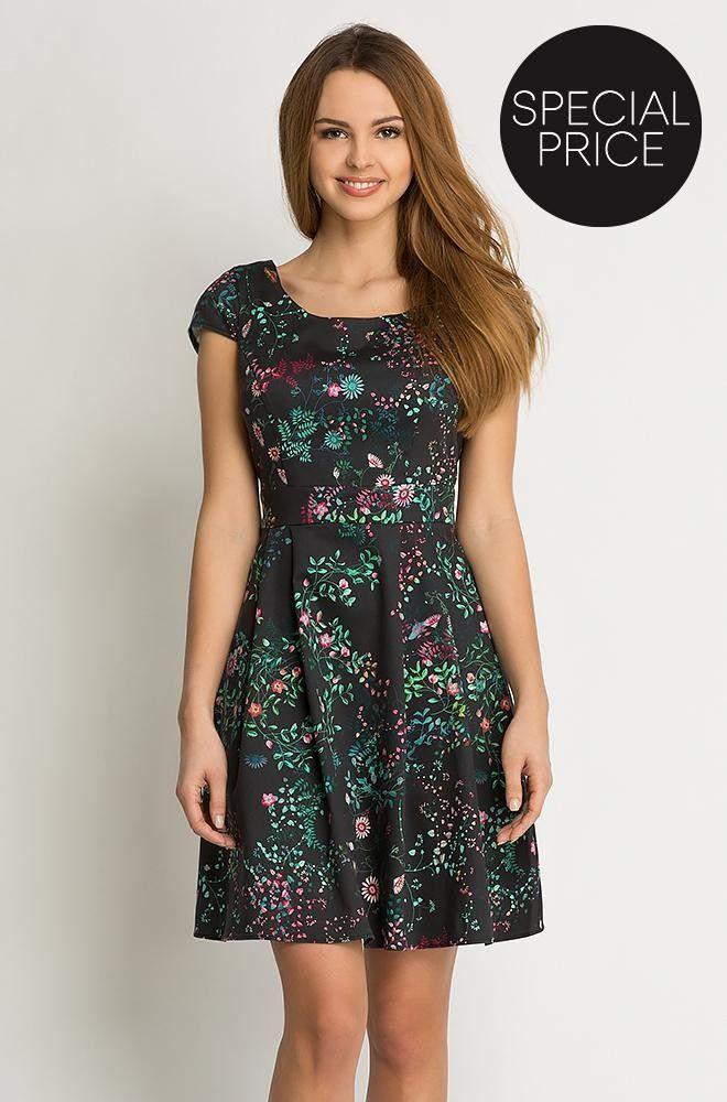 orsay sale kleider