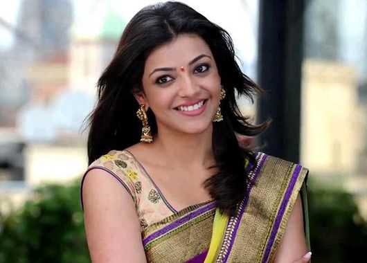 Kajal Aggarwal Height Weight Age Affairs Wiki Facts Net Worth Boyfriend Body Measurements Family Marriage Indian Actresses Glamour World Actresses
