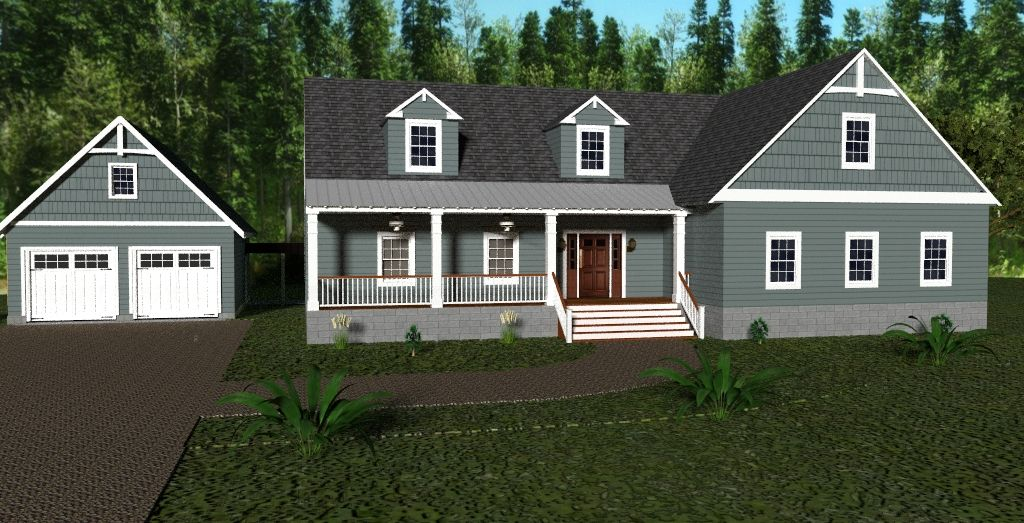 Best Trying To Decide On My Exterior Home Colors This One Has 400 x 300