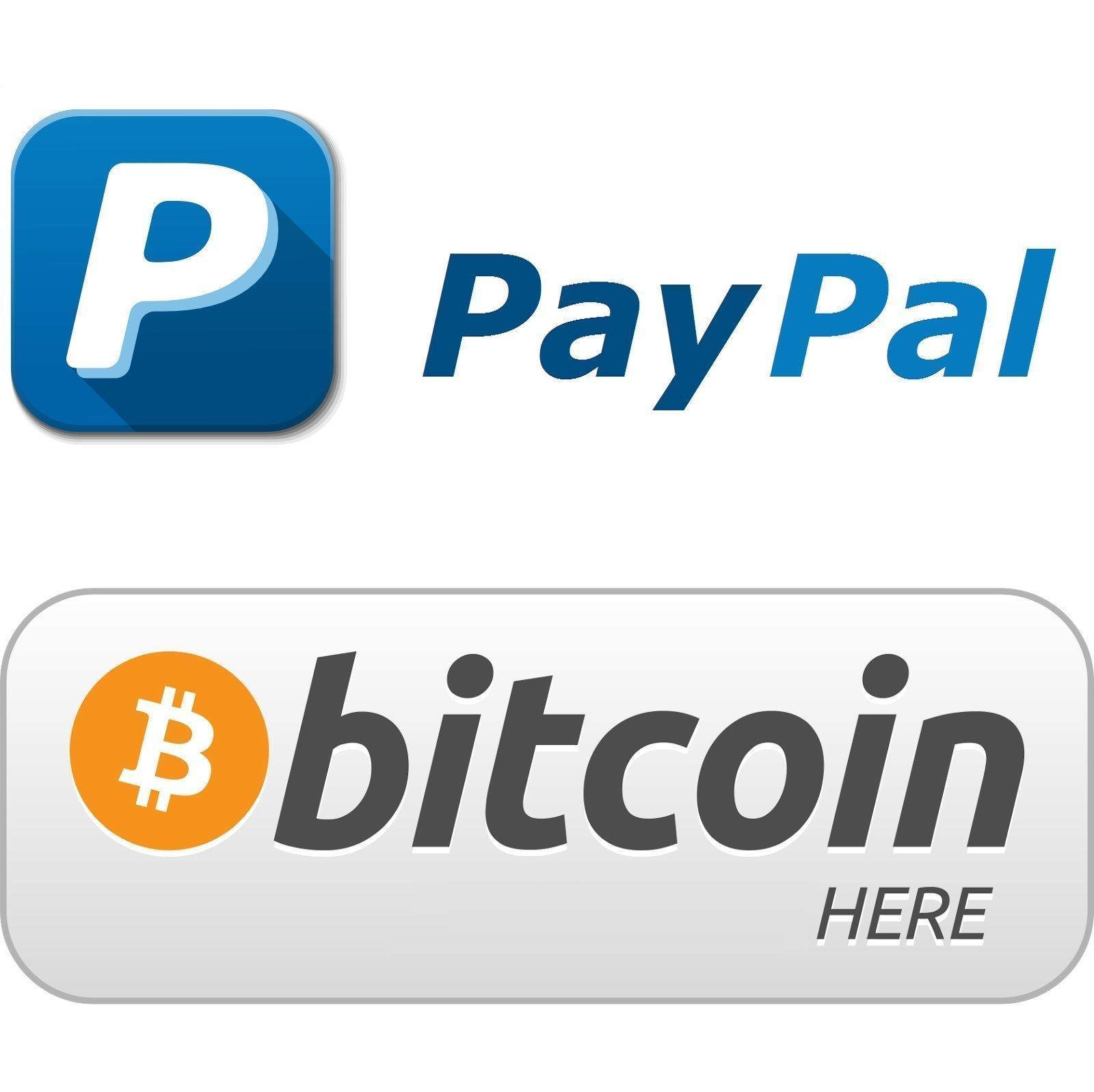 0 1 Bitcoin 0 1 BTC Direct to your Wallet! Fast Transfer if