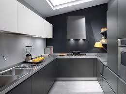 Image Result For Modular Kitchen Cream Colour Kitchen Colour