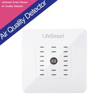 Pin by Ali Electronics Store on Smart Home | Smart Home, Wifi, Remote