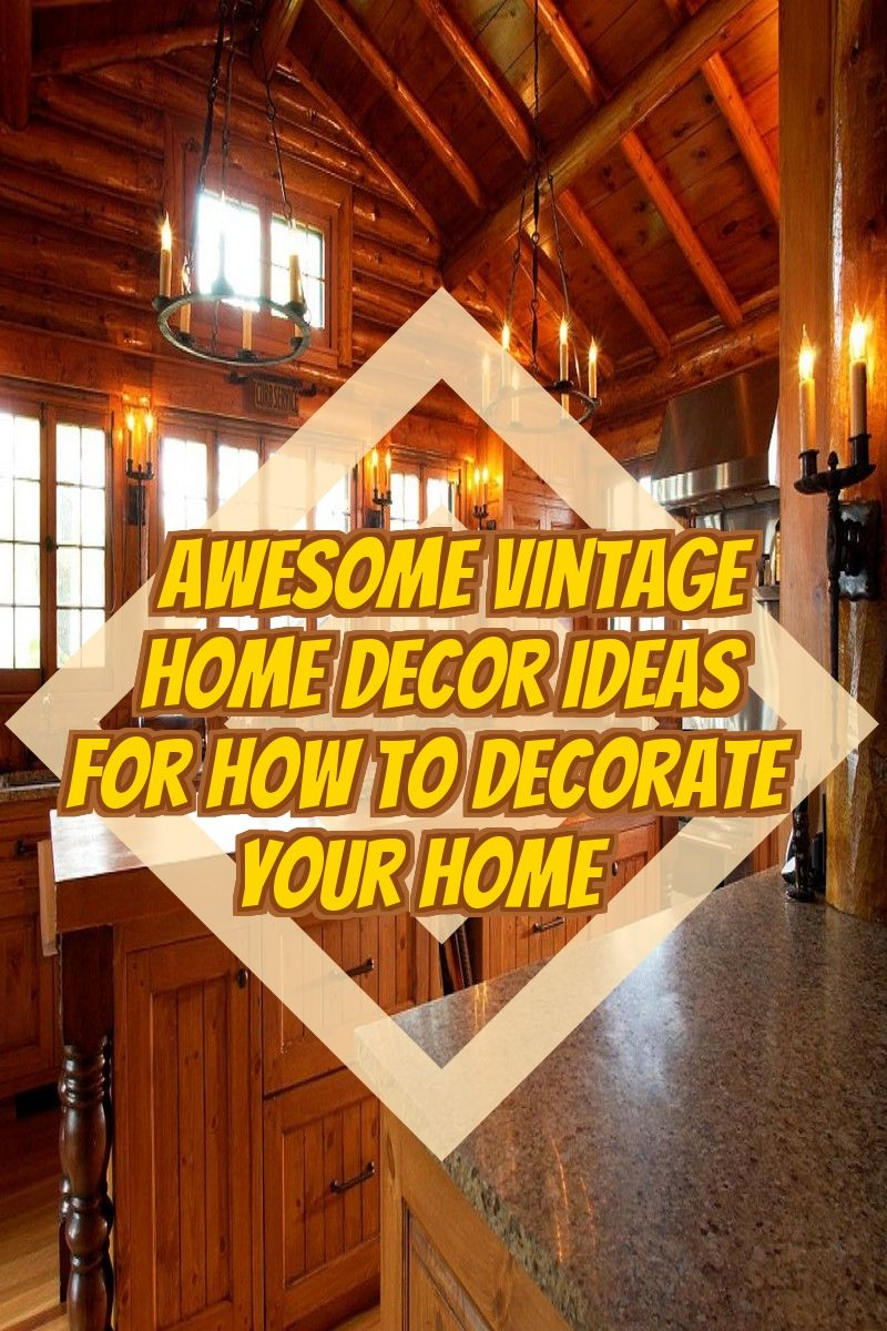 Beautiful home interiors helpful tips to help you decorate your home  interior design tips