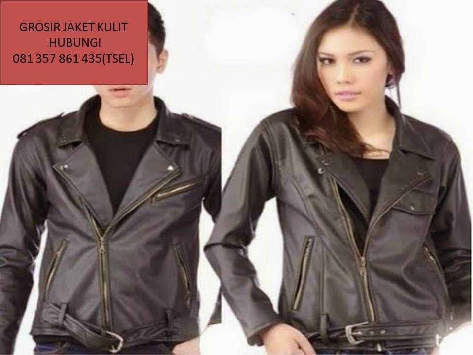 harga jaket kulit asli bandung c30defa2d8