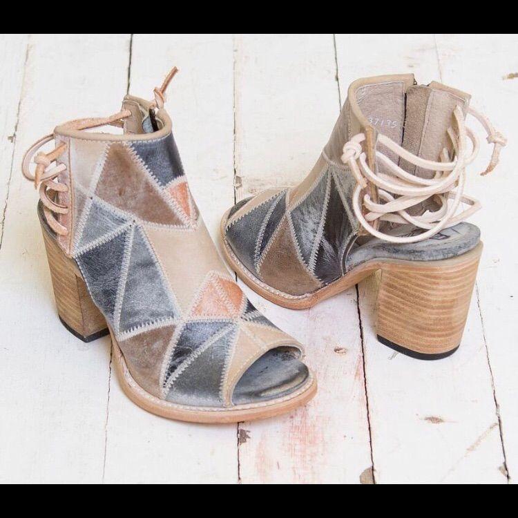 Freebird by Steve Madden 'Bay' Shoes in