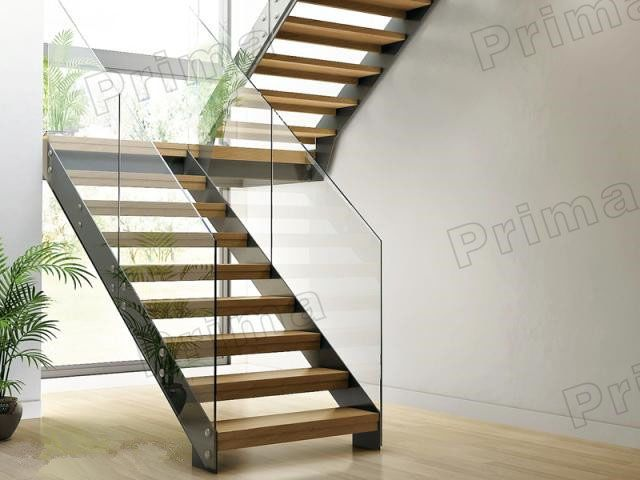 Best Source Good Looking Stair Designs For Homes Stair Part 400 x 300