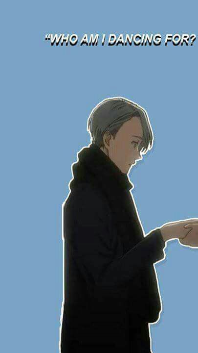 Fotos de...Yuri!!! On Ice - De Pareja - Wattpad