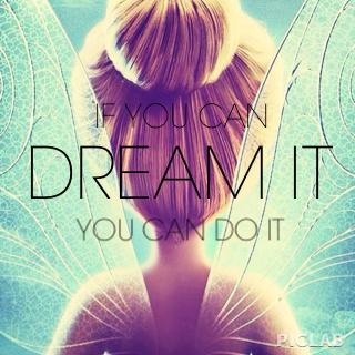 Top 30 inspiring disney movie quotes tinkerbell walt disney and inspiring image quotes tinkerbell walt disney by nastty resolution find the image to your taste voltagebd