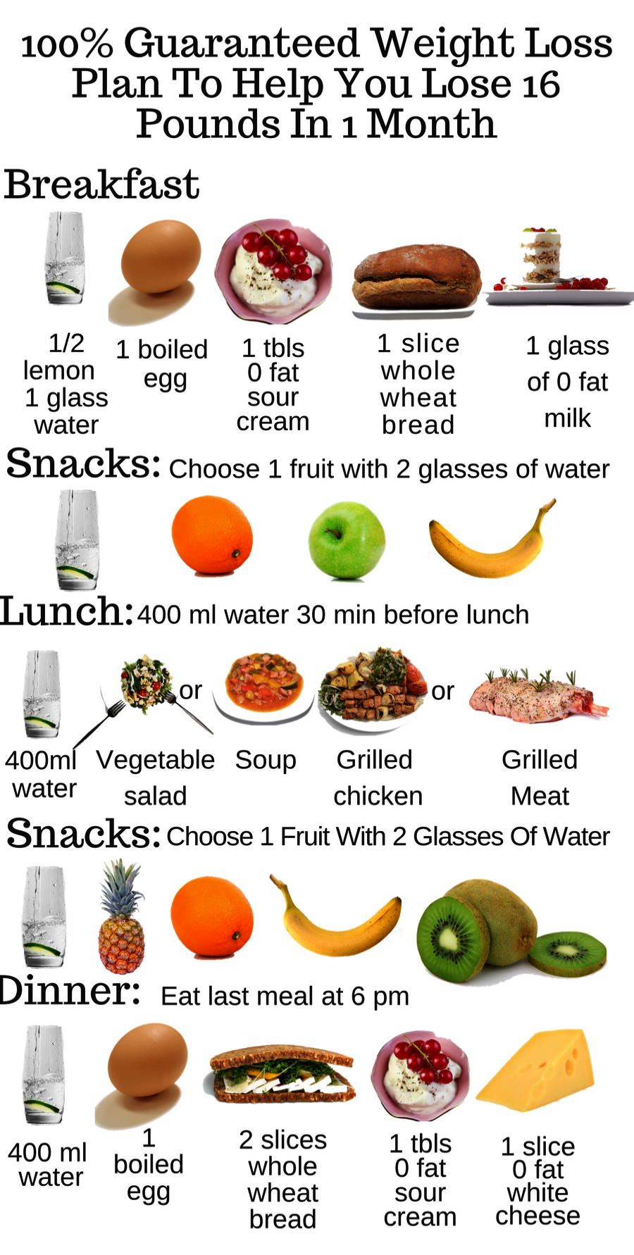 Pin On Gym Stuff Food And Tips