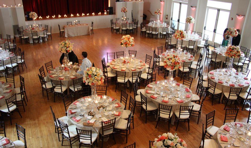The Cuvier Club Wedding Venue In La Jolla San Diego With Images San Diego Wedding Venues Samantha Wedding Wedding Venues