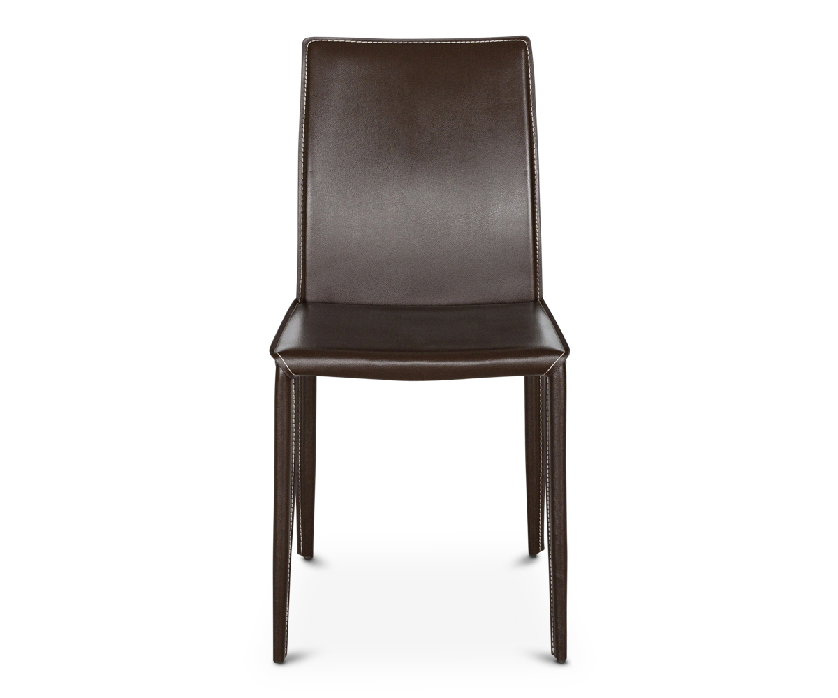 Bastian Dining Chair Diningtablechairs