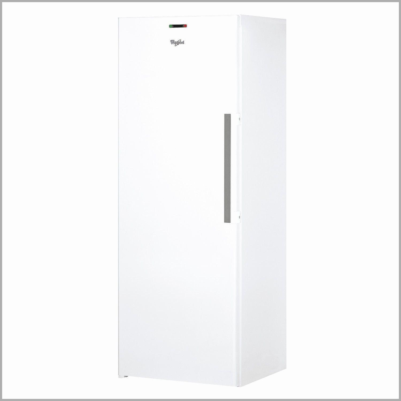 Congelateur Armoire Pas Cher Congelateur Armoire Pas Cher Congelateur Armoire Pas Cher Achat Congelateur Armoire Nombreux Modeles Locker Storage Tall Cabinet Storage Storage