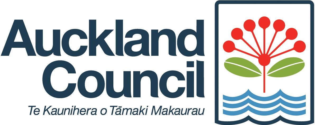 Auckland Council one of the biggest and best employers in NZ
