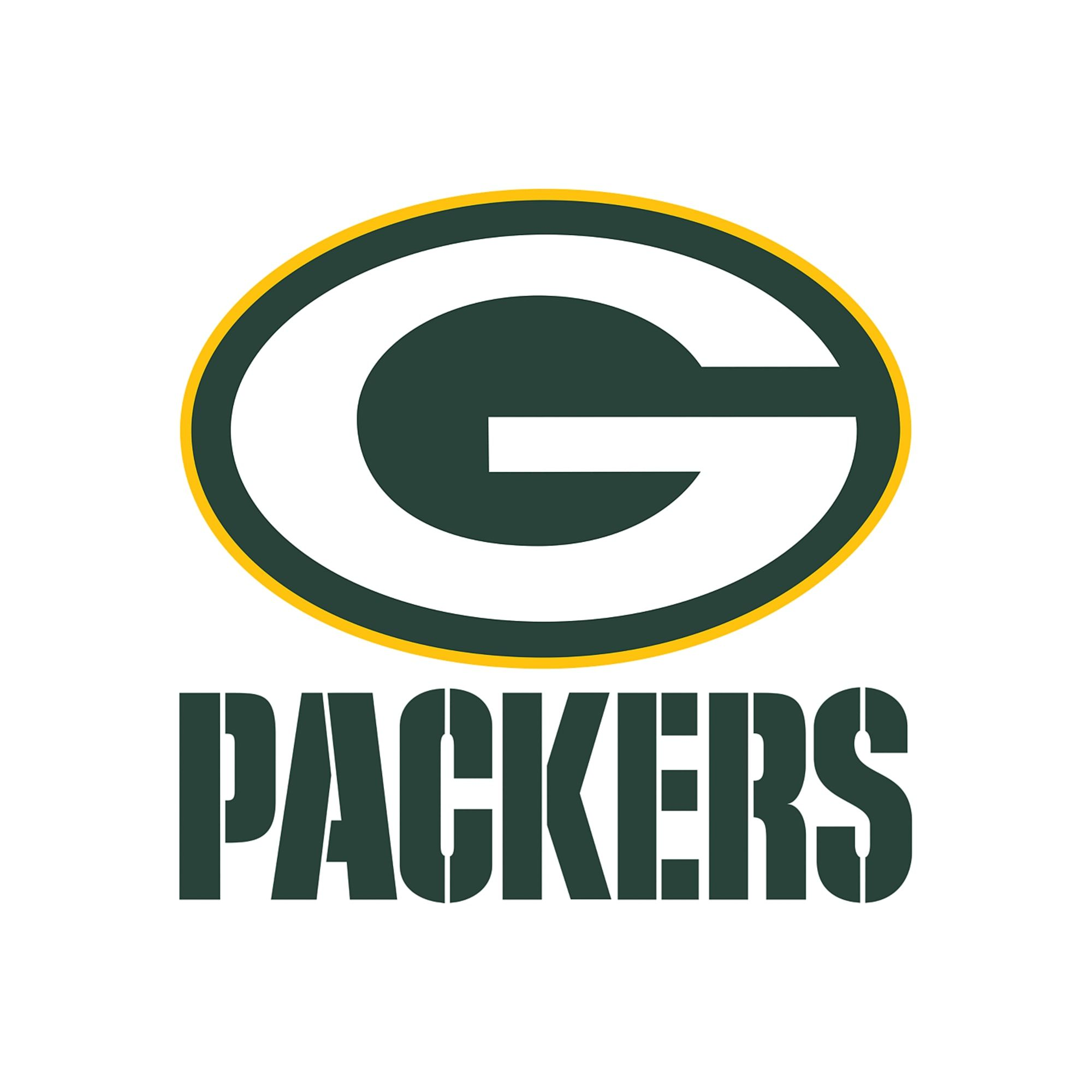 Green Bay Packers Logo Officially Licensed Nfl Transfer Decal Green Bay Packers Logo Green Bay Packers Packers