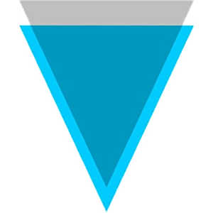 Verge cryptocurrency selling information