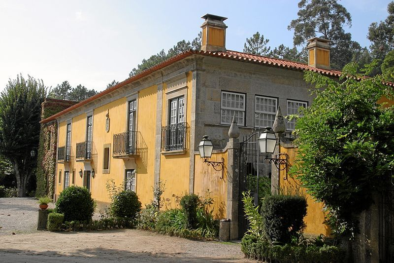 casas portuguesas - Pesquisa do Google