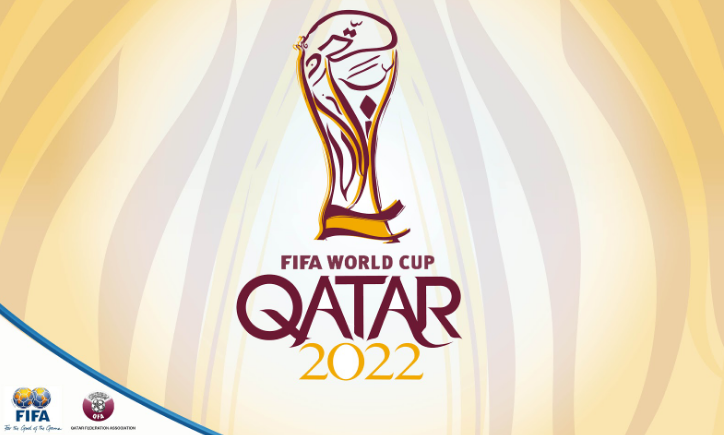 The Number Of Teams In The Fifa World Cup To Be Held In 2022 Has Not 2022 Fifa World Cup World Cup Qualifiers World Cup 2022