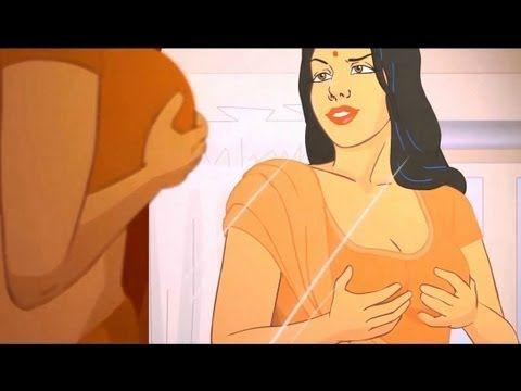 Savita bhabhi porno filme