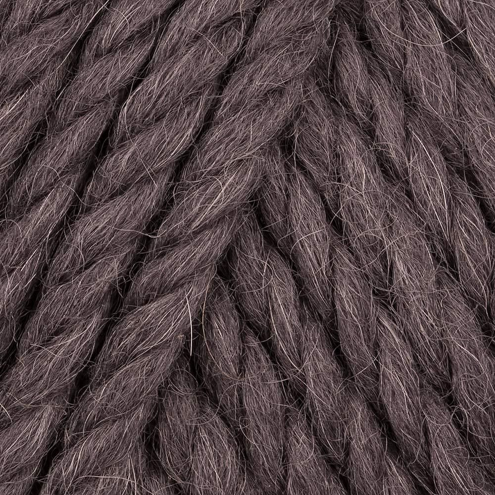debbie bliss roma super bulky yarn yarns and alpacas