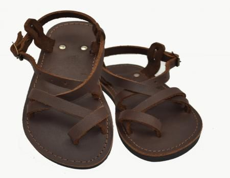 3518a2cbd Handmade leather slave sandals made in Raglan NZ at Soul shoes. The rich  kids with surfer parents had these but now I make my own money