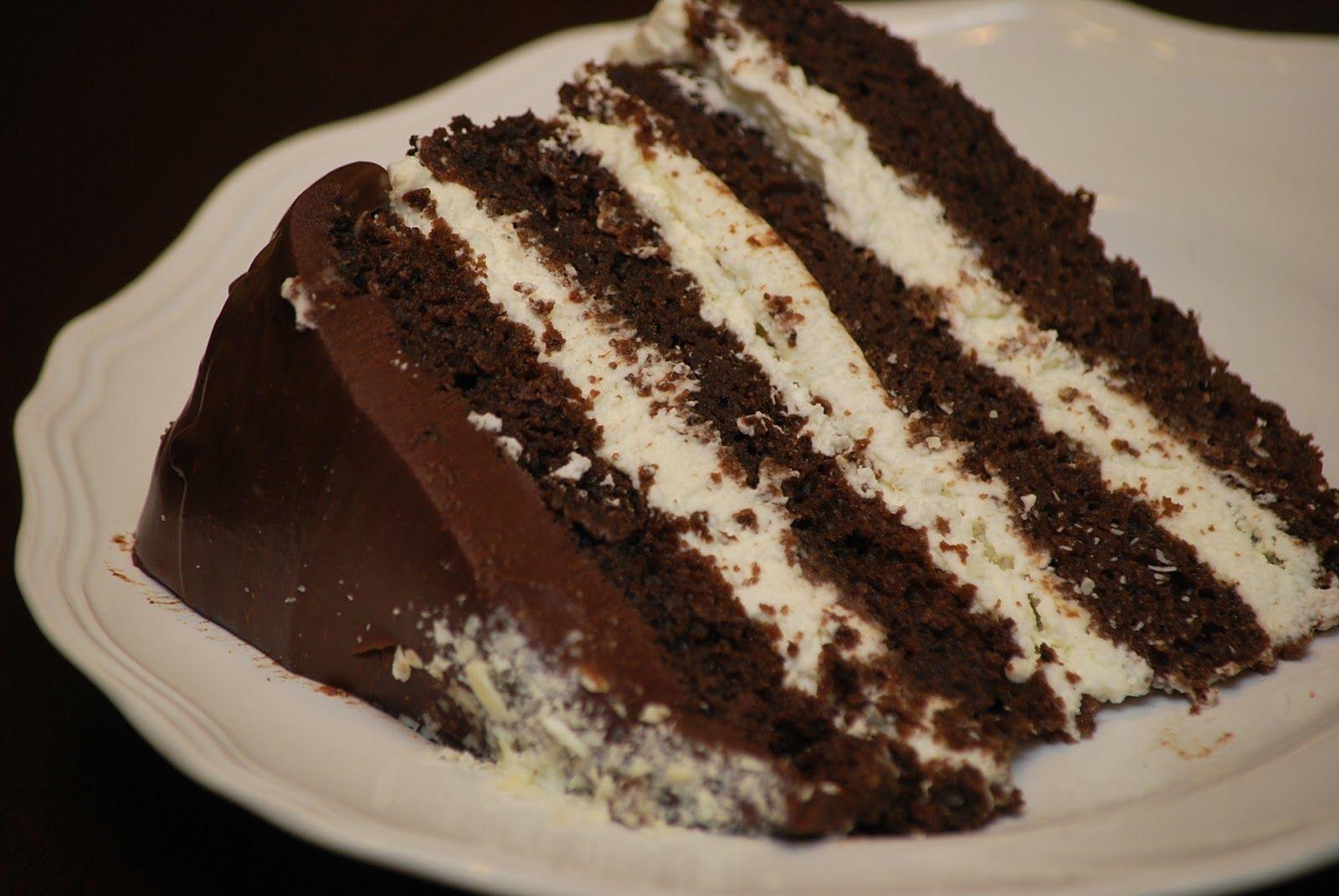Chocolate i love chocolate publix chocolate ganache